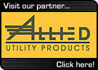 Allied Utility Products